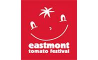 Eastmont Tomato Festival