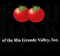Food Bank Rio Grande