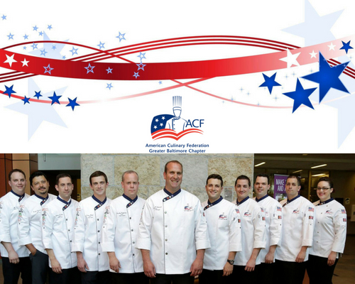 Red Sun Farms Joins ACF Culinary Team USA as Newest Team Partner